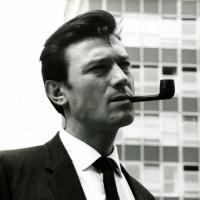 George_Kaplan