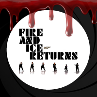 Fire_and_Ice_Returns