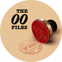The00Files
