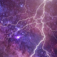 Thunderfinger