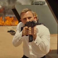 007Blofeld